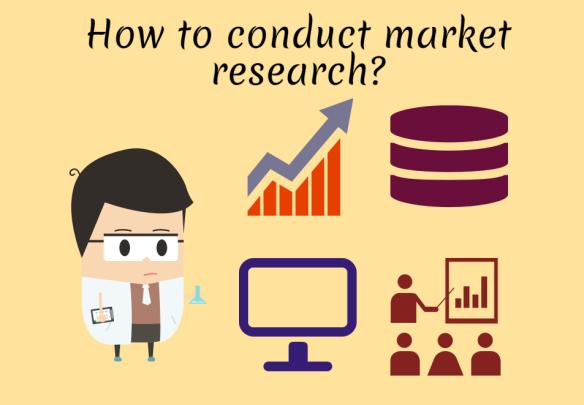 market research okladka z napisami