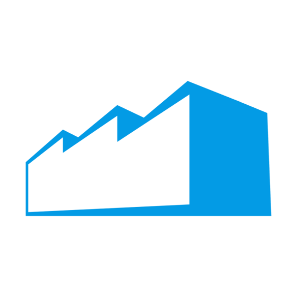 stafactory logo