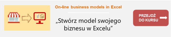 on-line-business-models