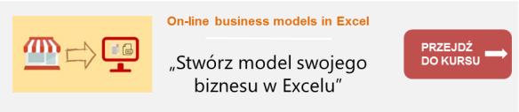 on-line-business-models