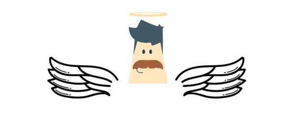 aniol biznesu dlugi