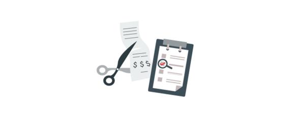 rob taniej startup - dlugi