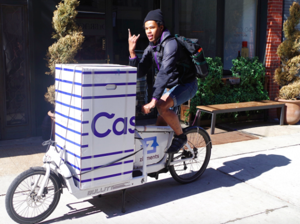 Casper-Bike-Delivery-614x460